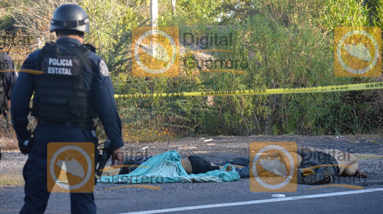 ejecutado_carretera_chilpancingo_tixtla-4
