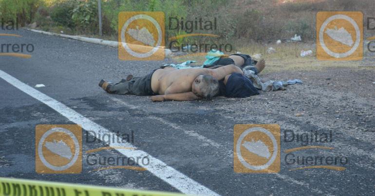ejecutado_carretera_chilpancingo_tixtla-5