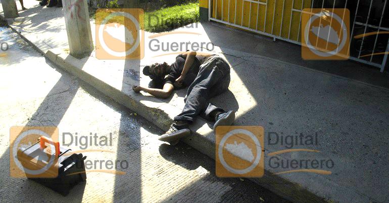 ejecutado_colonia_unidos_guerrero_acapulco-2