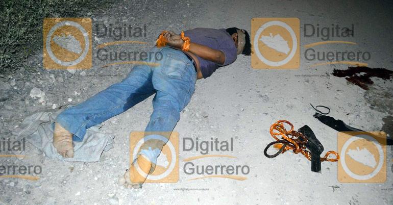 ejecutado_herido_colonia_chilpancingo-1