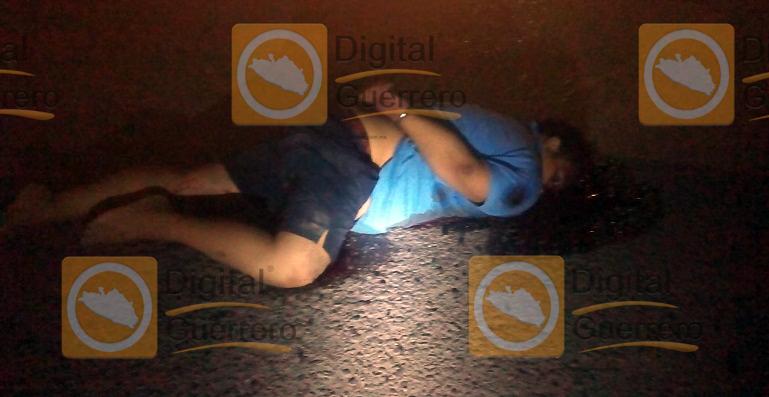 ejecutado_zihuatanejo_esposado