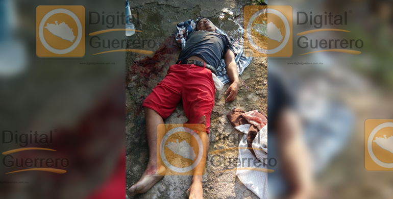 ejecutados_20_noviembre_acapulco-1