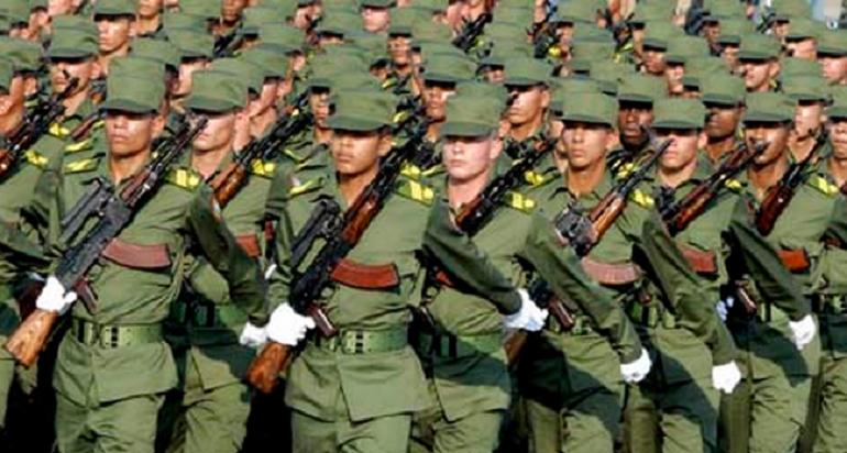 ejercito_cuba_ejercicios_militares