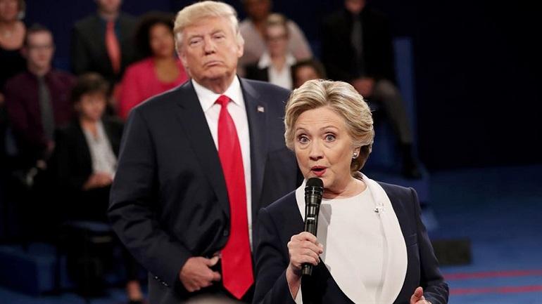 elecciones-eu_clinton_trump