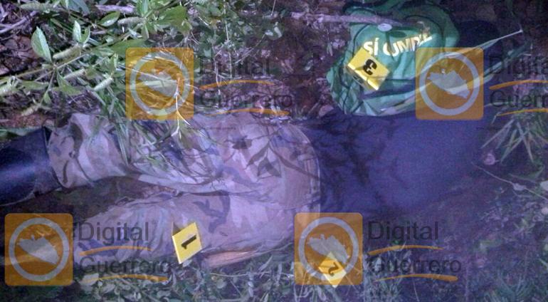 enfrentamiento_secuestradores_policia_estatal_atoyac-1