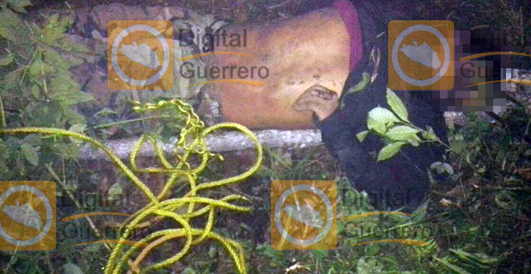 enfrentamiento_secuestradores_policia_estatal_atoyac-2