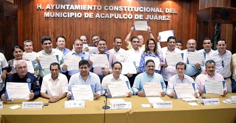 entrega_certificados_iso_ayuntamiento_acapulco-2