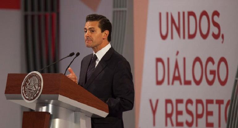 epn_empleo_mexicanos_deportados