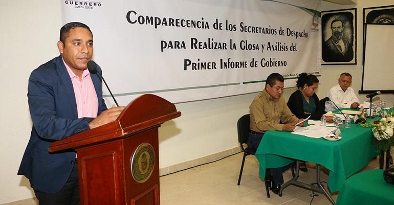 estrategias_transversales_congreso