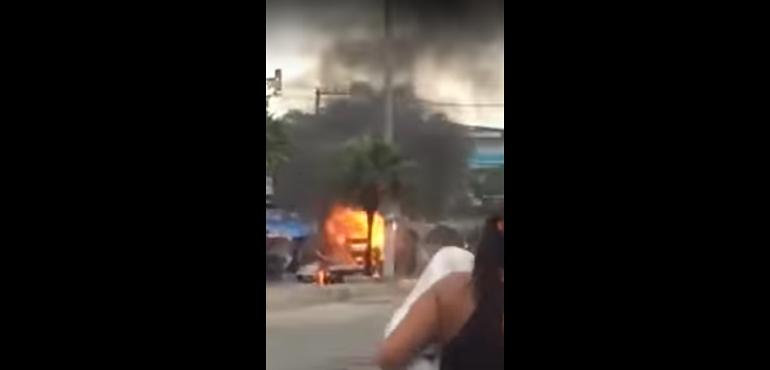 explosion_camion_gas_brasil