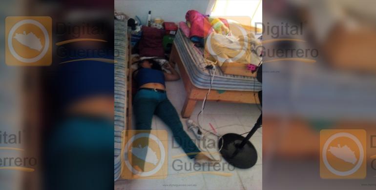 feminicidio_acapulco_detenido_juez