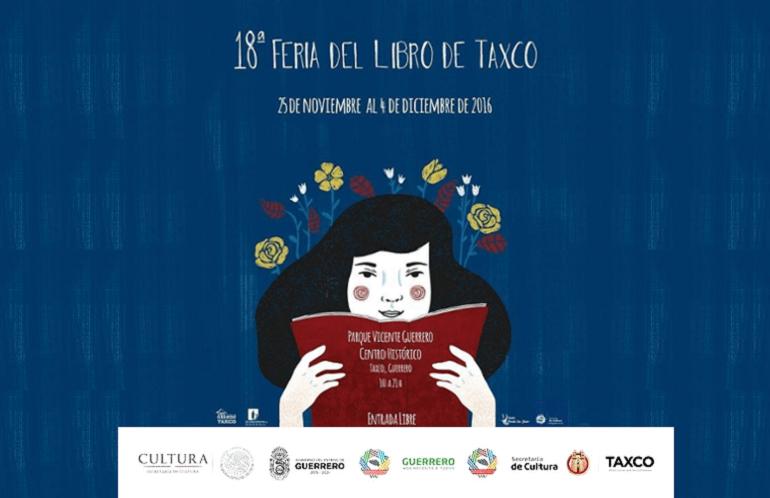 feria_libro_taxco