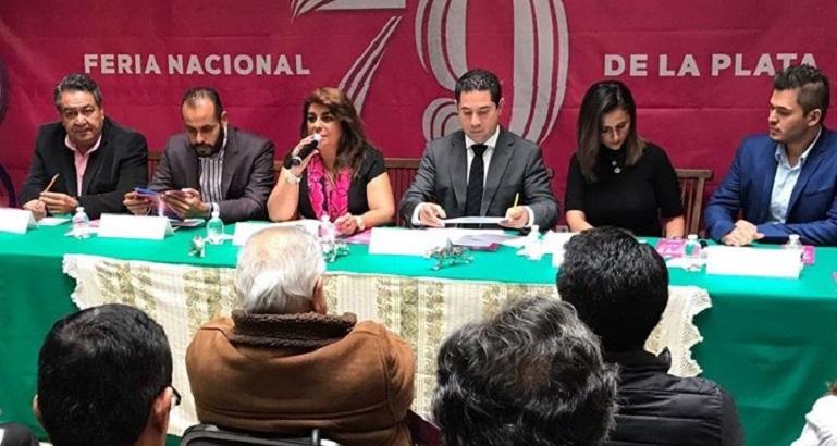 feria_nacional_plata_taxco_2016