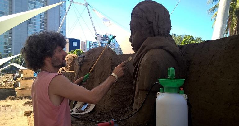festival_esculturas_arena_acapulco-1