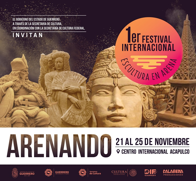 festival_esculturas_arena_acapulco-2