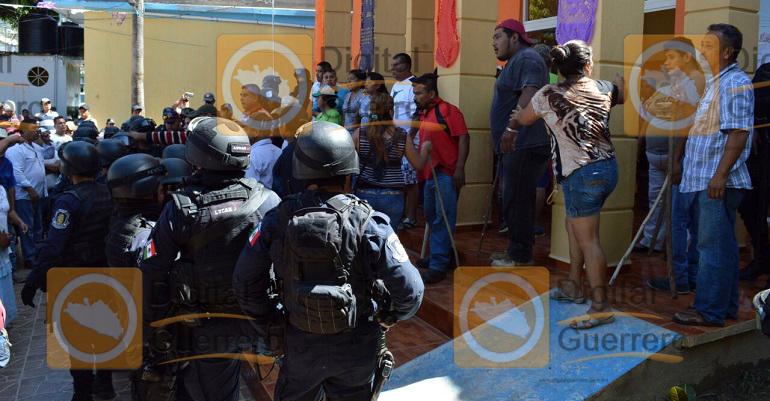 fusdeg_upoeg_ocotito_policia_estatal-2