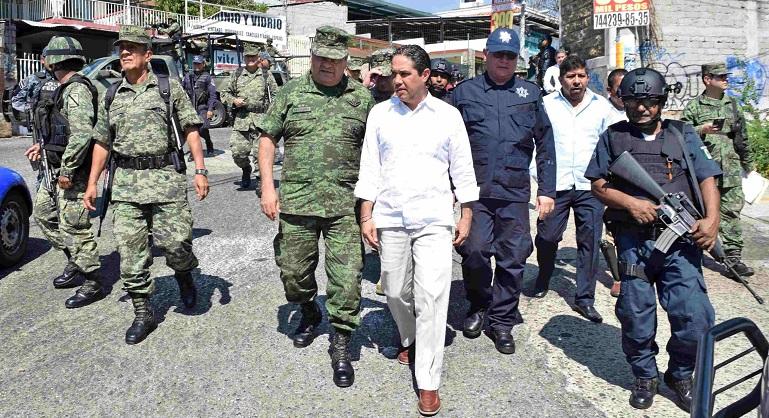 grupo_coordinacion_acapulco_operativos_seguridad-2