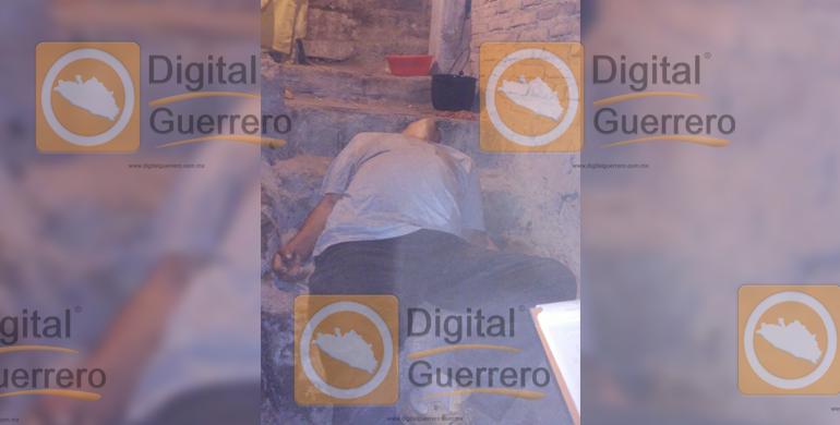 hombre_muerto_taxco