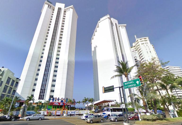 hotel_torres_gemelas