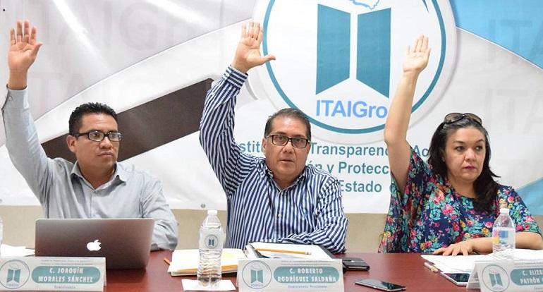 itaigro_propuesta_uagro