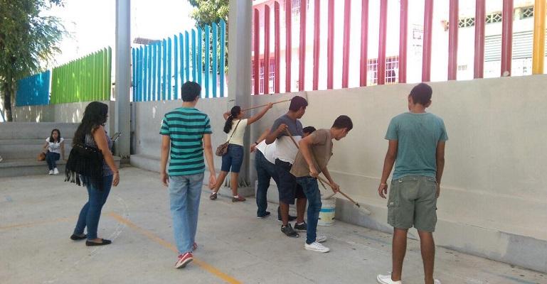 jovenes_riesgo_ssp_acapulco-1