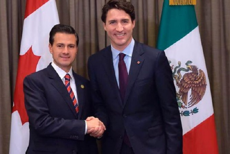 libre_comercio_mexico_canada