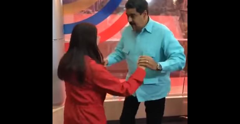 maduro_programa_salsa