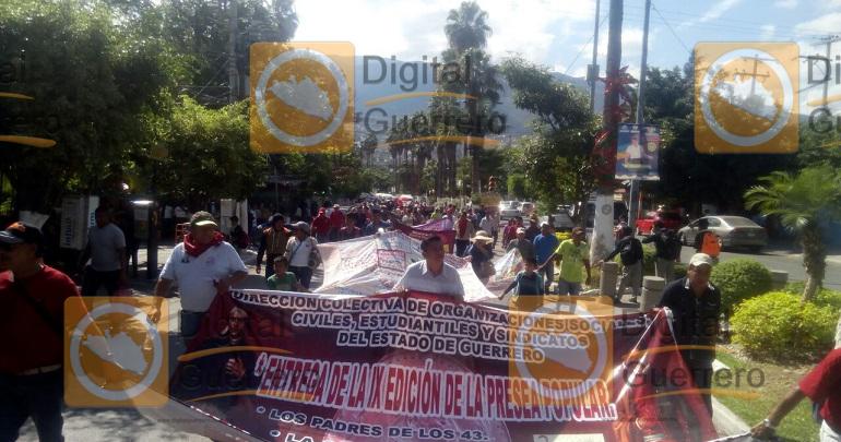 marcha_organizaciones_sociales_chilpancingo-1