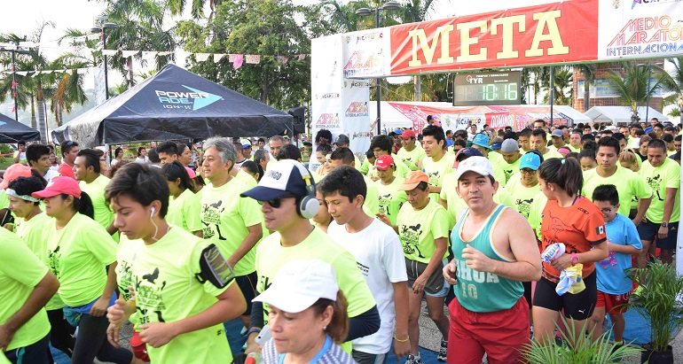 medio_maraton_acapulco_2016-1