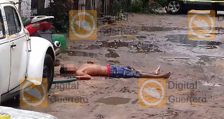 menores_asesinados_acapulco-1
