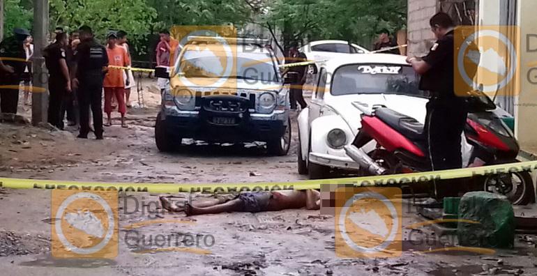 menores_asesinados_acapulco-2