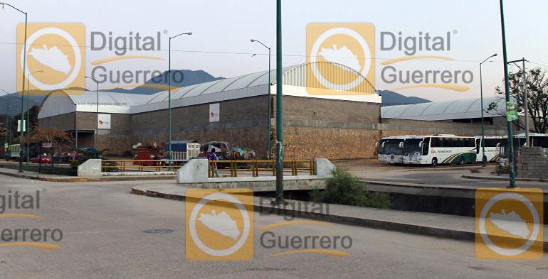 mercado_municipal_ayutla-2