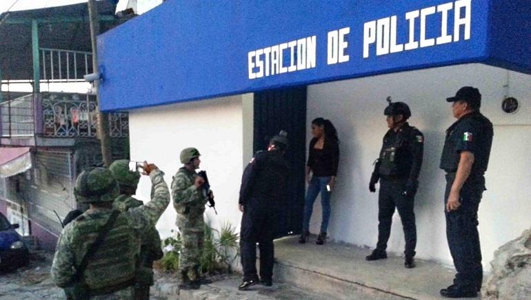 modulo_seguridad_jardin_acapulco_ejercito-2