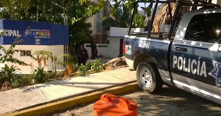 modulos_seguridad_policia_acapulco_coloso-2
