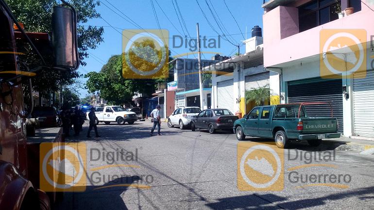 negocios_gruas_baleado_ssp_acapulco