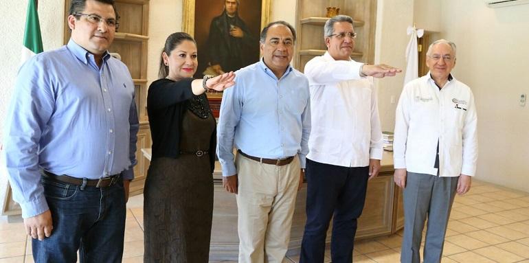 nuevos_funcionarios_gabinete_astudillo