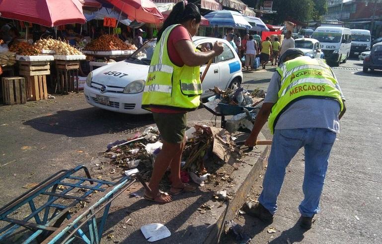 operativo_limpieza_mercados_acapulco-1