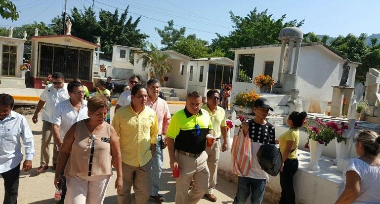 operativo_panteones_acapulco_evodio_velazquez-2