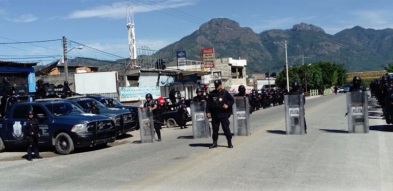 operativo_policia_estatal_ocotito-1