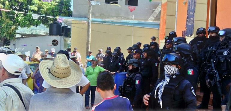 operativo_policia_estatal_ocotito-2