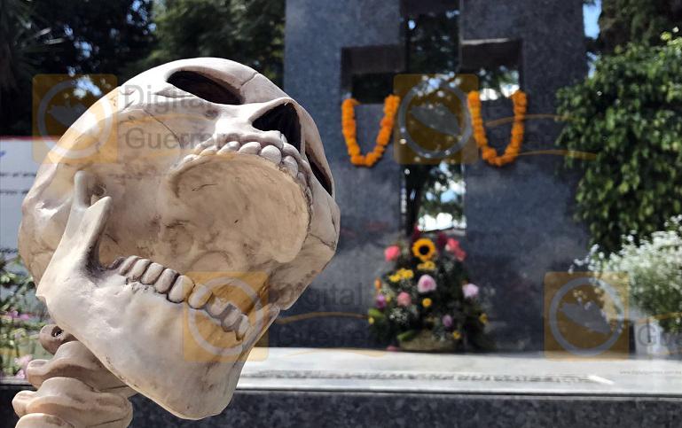 panteon_central_chilpancingo_dia_muertos-2