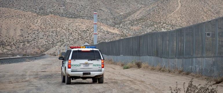 patrulla-fronteriza_eu