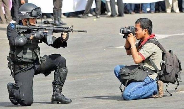 periodismo_mexico