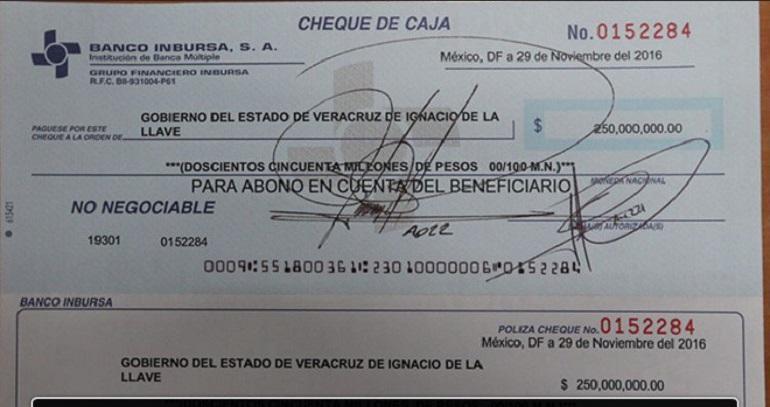 pgr_millones_erario_veracruz