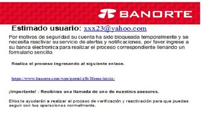 phishing_bancos_mexico