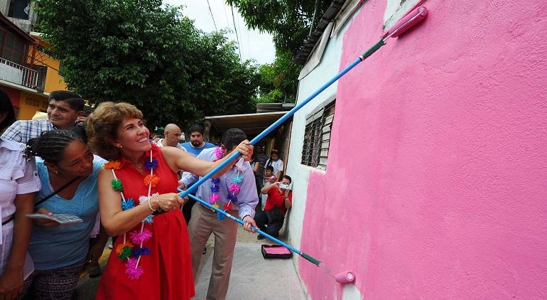 pintura_fachada_acapulco-2