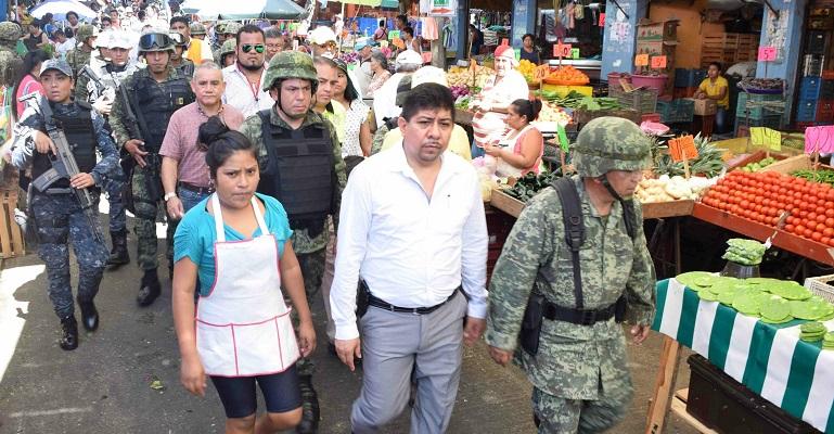 pirotecnia_decomisada_acapulco