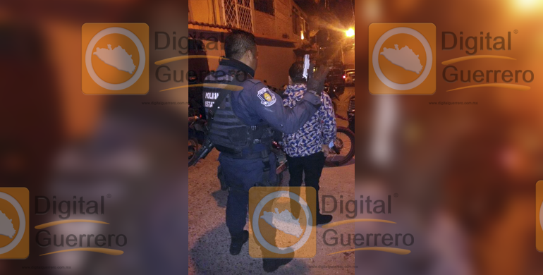 policia_ministerial_detenido_chilpancingo