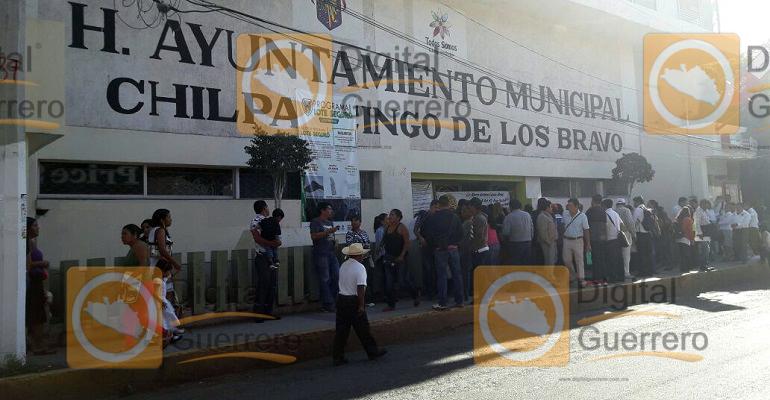 protesta_ayuntamiento_chilpancingo_pagos_trabajadores-2