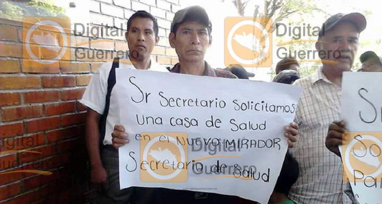 protesta_chilpancingo_secretaria_salud-1